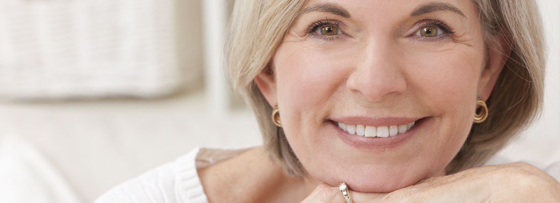 Dental implants in Delta, BC